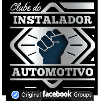 Clube do Instalador Automotivo