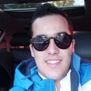 Fernando Hilton