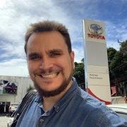 Rodolfo Guimarães
